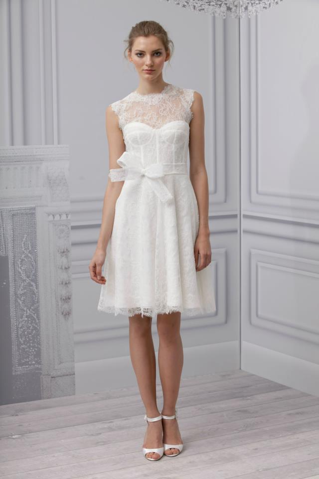 Wedding Philippines – Monique Lhuillier Spring 2013 Bridal Collection (22)
