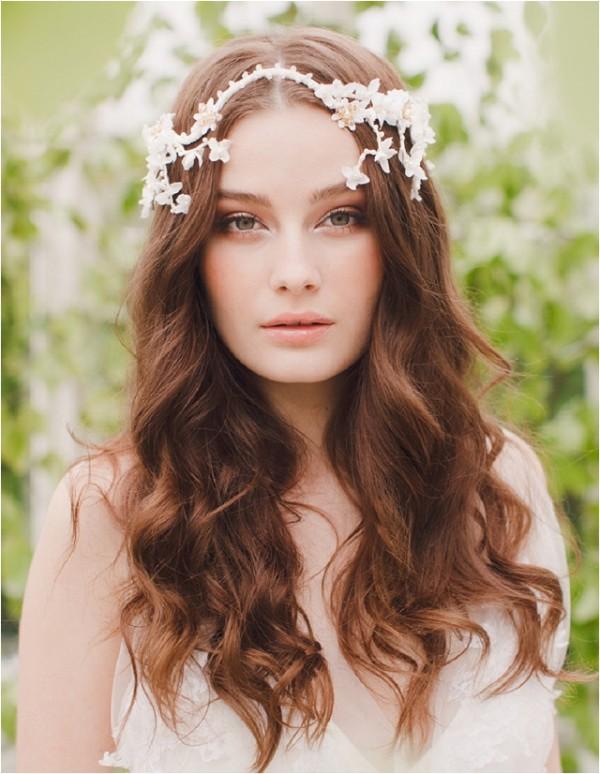 Jannie Baltzer Couture Headpieces 2014 Collection (19)