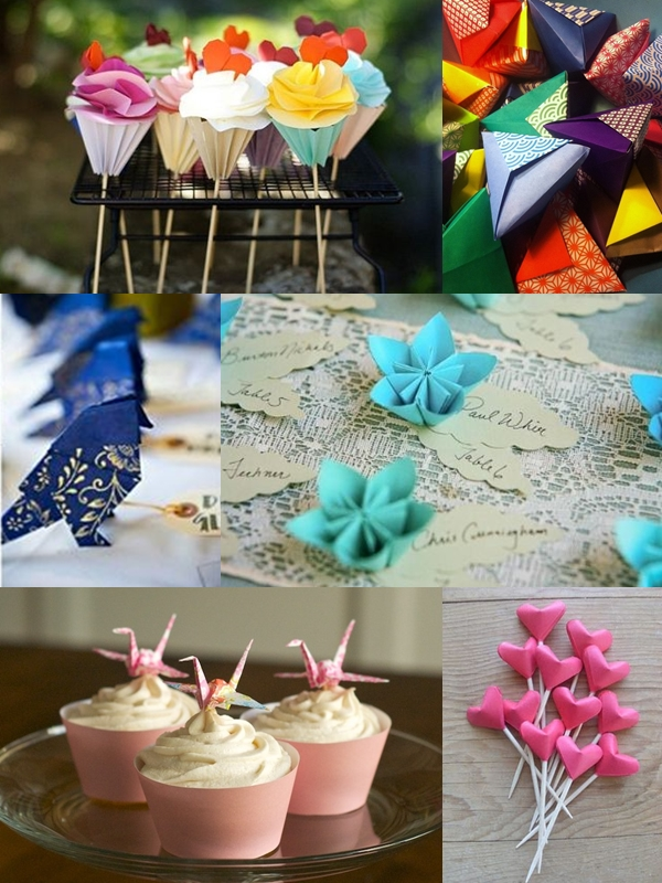 Origami wedding decor ideas wedding philippines wedding philippines wedding philippines origami wedding decor ideas 02 junglespirit Choice Image