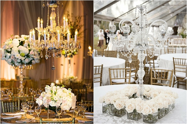 Miraculous 16 Unique Centerpiece Ideas For Your Reception Tables Download Free Architecture Designs Terstmadebymaigaardcom