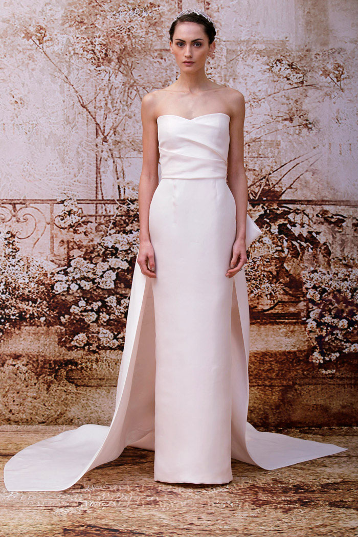 Wedding Philippines - monique-lhuillier-fall-2014-collection (1)