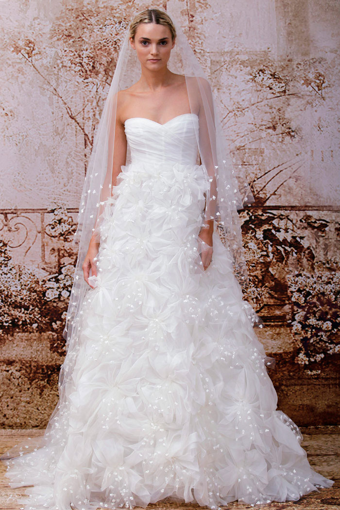 Wedding Philippines - monique-lhuillier-fall-2014-collection (10)