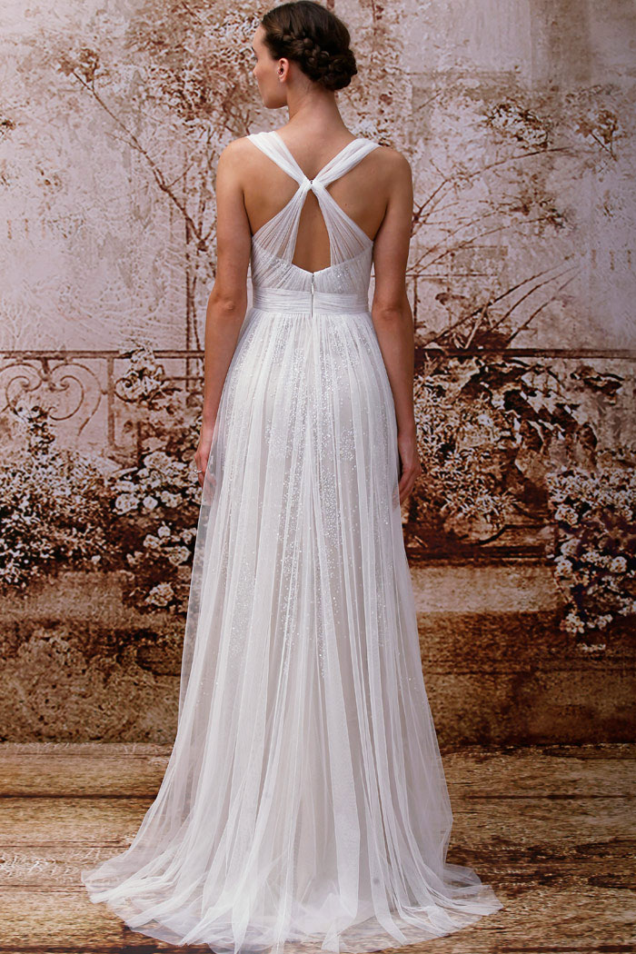 Wedding Philippines - monique-lhuillier-fall-2014-collection (14)