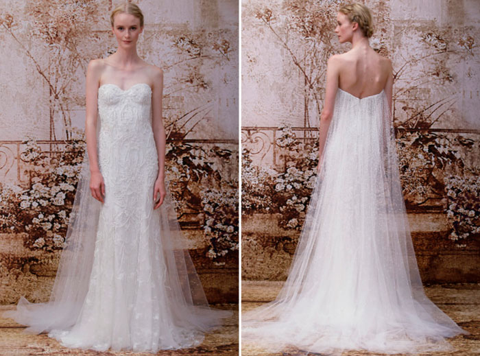 Wedding Philippines - monique-lhuillier-fall-2014-collection (16)