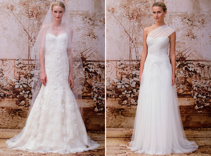 Wedding Philippines - monique-lhuillier-fall-2014-collection (18)