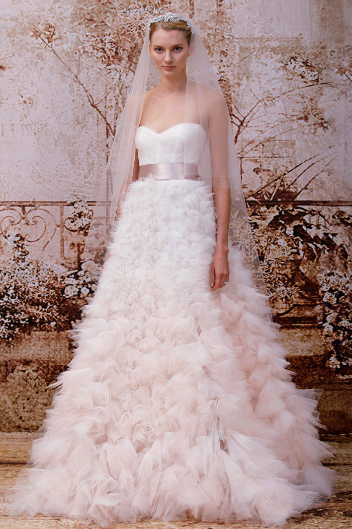 Wedding Philippines - monique-lhuillier-fall-2014-collection (2)