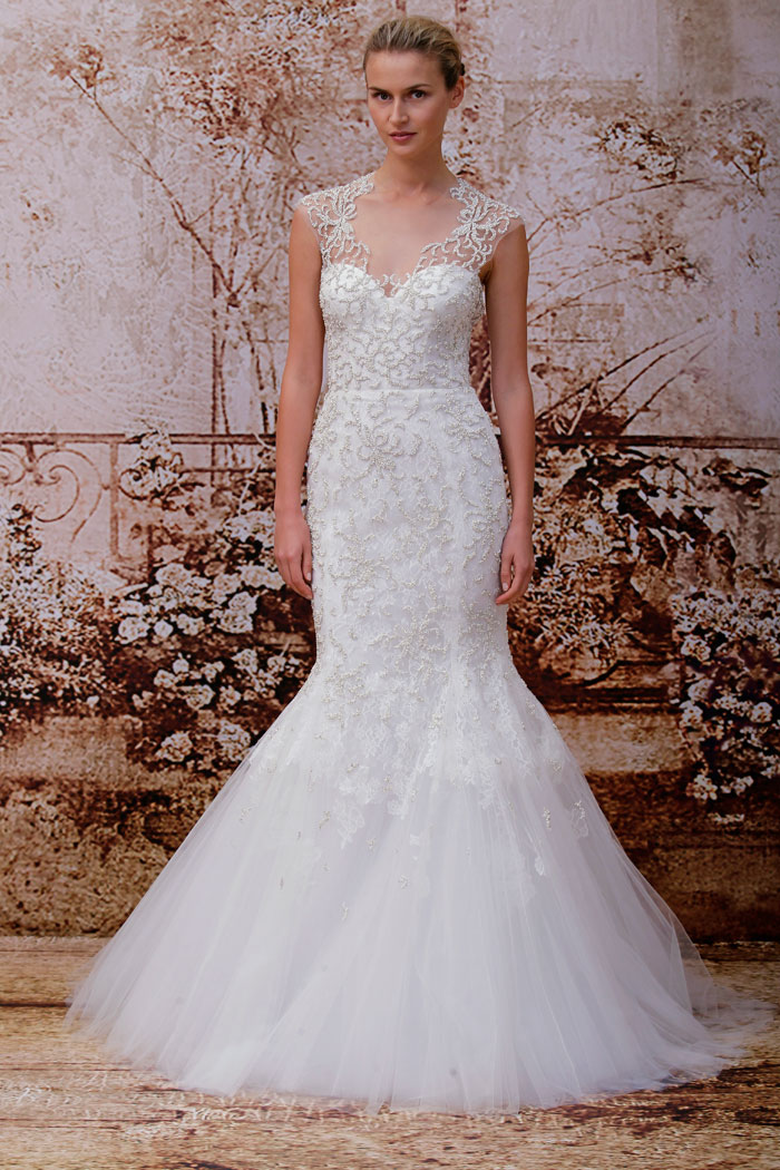 Wedding Philippines - monique-lhuillier-fall-2014-collection (21)