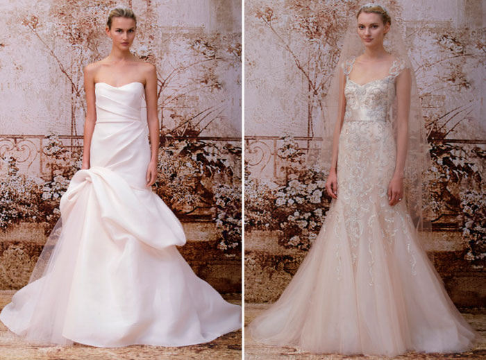 Wedding Philippines - monique-lhuillier-fall-2014-collection (22)