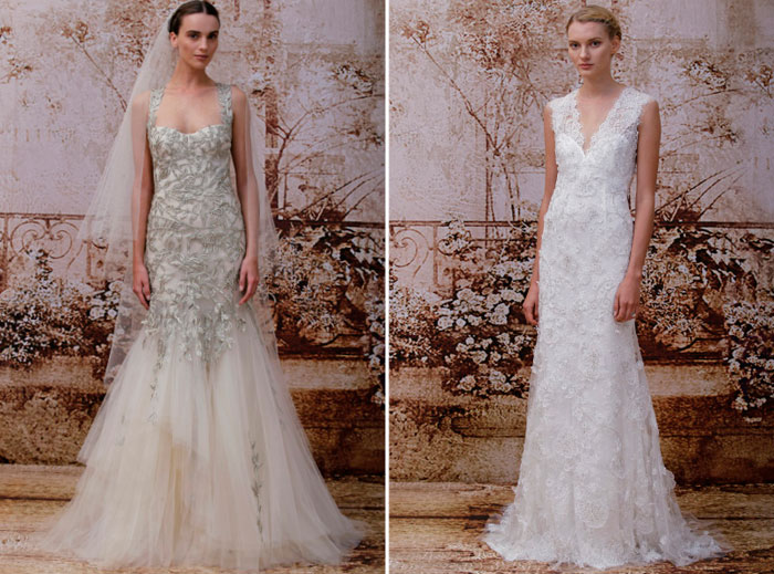 Wedding Philippines - monique-lhuillier-fall-2014-collection (23)