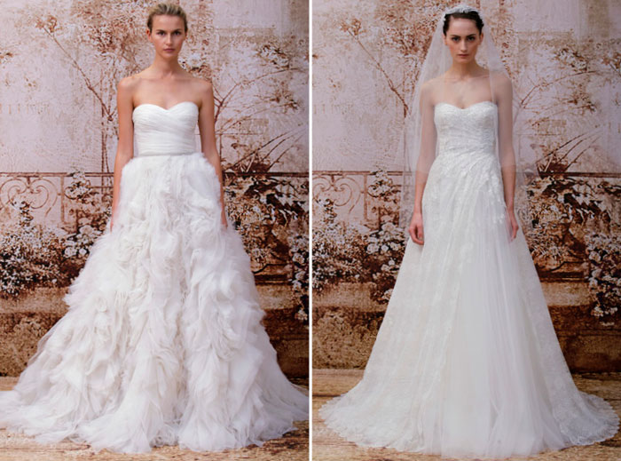 Wedding Philippines - monique-lhuillier-fall-2014-collection (24)