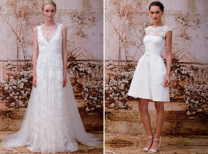 Wedding Philippines - monique-lhuillier-fall-2014-collection (30)