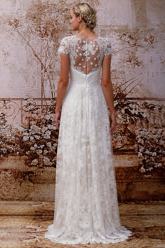 Wedding Philippines - monique-lhuillier-fall-2014-collection (4)