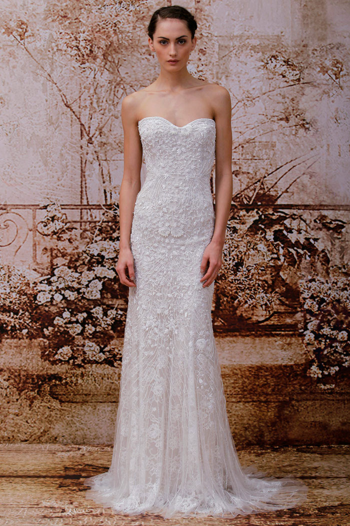 Wedding Philippines - monique-lhuillier-fall-2014-collection (5)