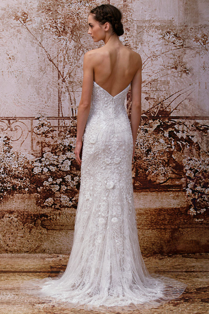 Wedding Philippines - monique-lhuillier-fall-2014-collection (6)