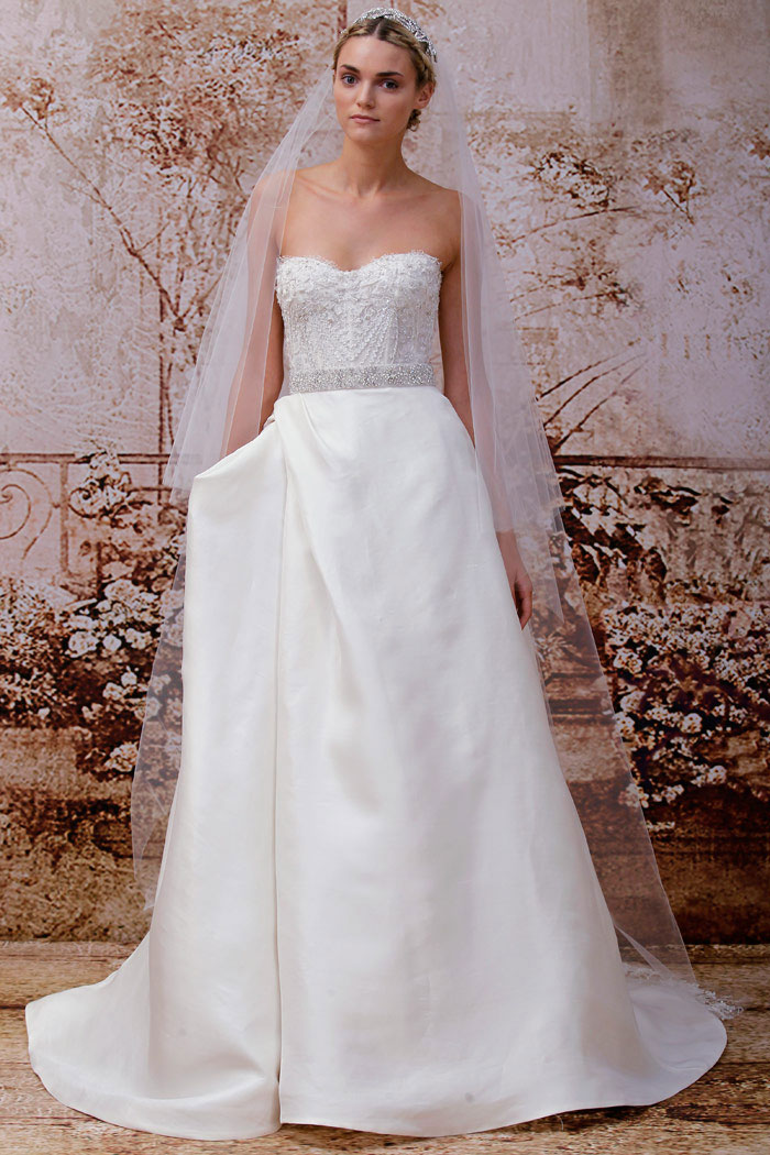 Wedding Philippines - monique-lhuillier-fall-2014-collection (9)