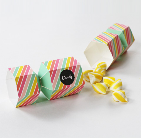 My Top 15 Free Wedding Printables - Bonbon Candy Favors