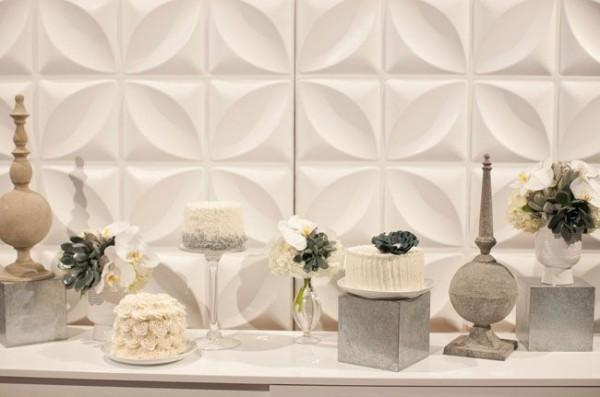 Wedding Philippines - Wedding Dessert Table Ideas 06