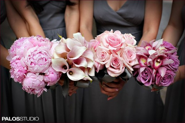 Photo by Palos Studio  via Pinterest