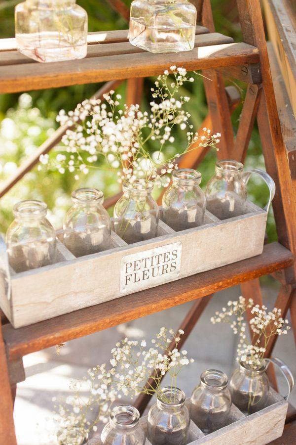 18 Vintage Wedding Decor Ideas Wedding Philippines Wedding