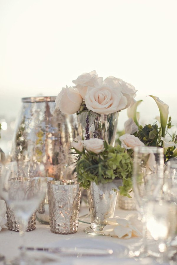 Best vintage wedding centerpiece ideas images styles ideas stunning vintage wedding ideas pinterest photos styles ideas junglespirit Image collections