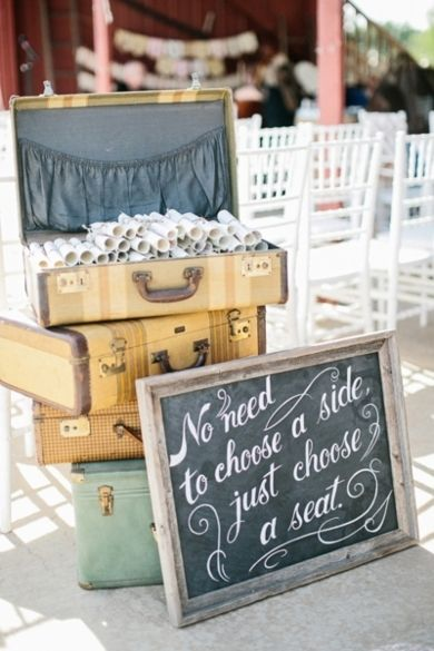 18 vintage wedding decor ideaswedding philippines wedding