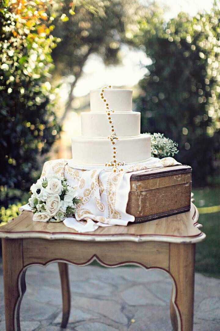 18 vintage wedding decor ideas wedding philippines wedding philippines. Black Bedroom Furniture Sets. Home Design Ideas