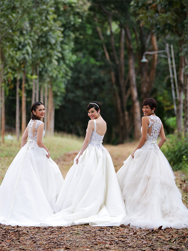Veluz-Bride-RTW-2014-Wedding-Philippines