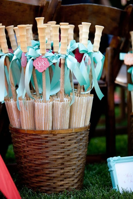 ... Wedding Favor Ideas (Part 2)Wedding Philippines Wedding Philippines
