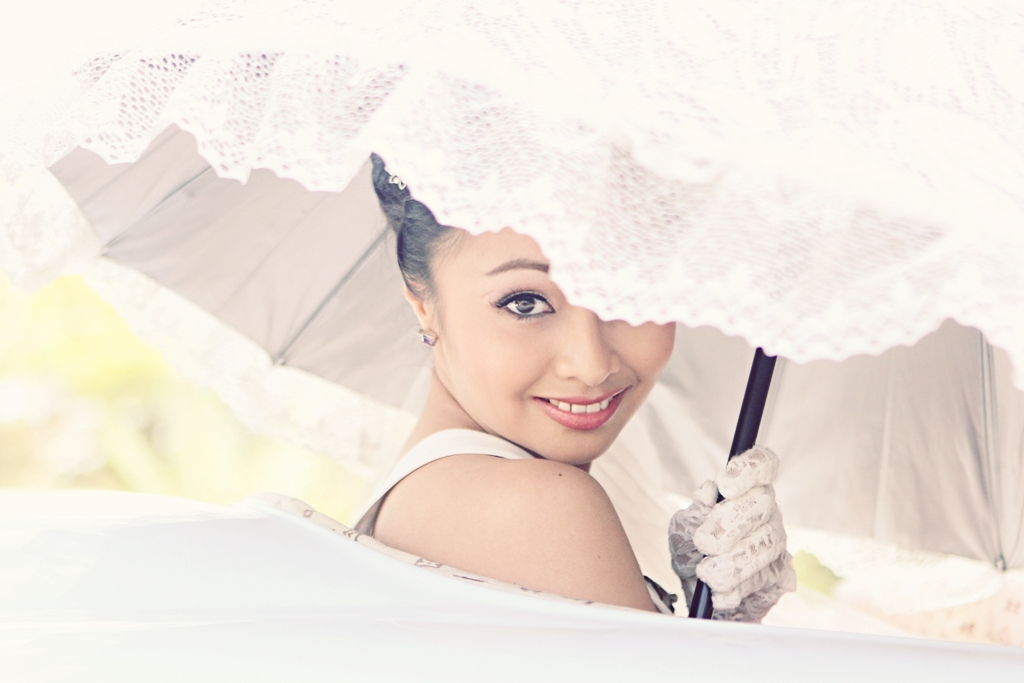 Wedding Philippines - Whimsical Tagaytay Wedding - Preparations (13)