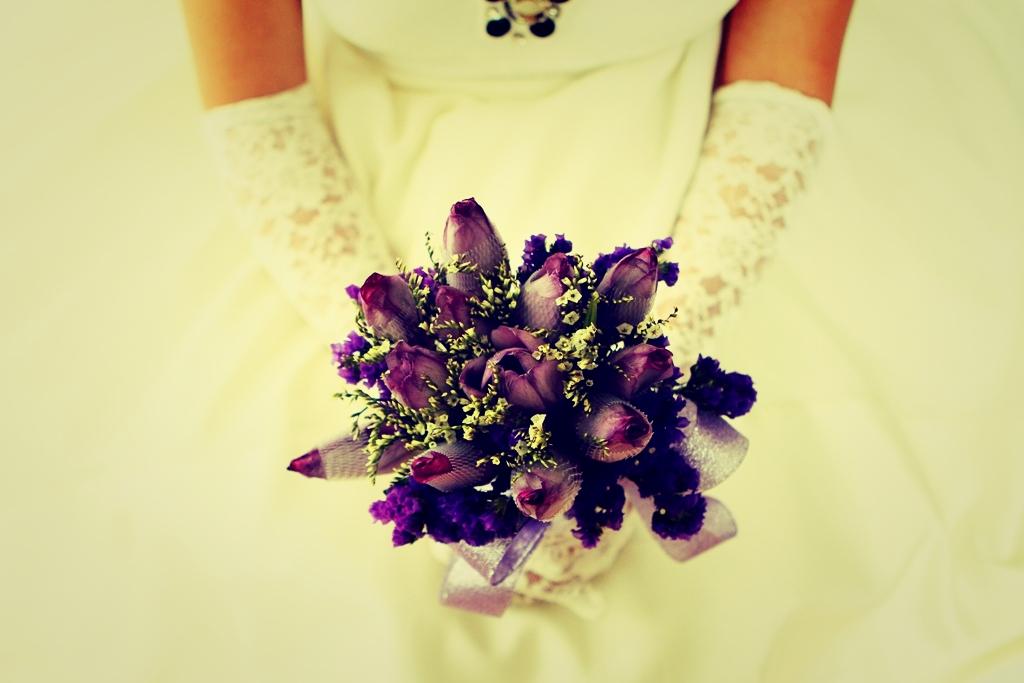 Wedding Philippines - Whimsical Tagaytay Wedding - Preparations (7)