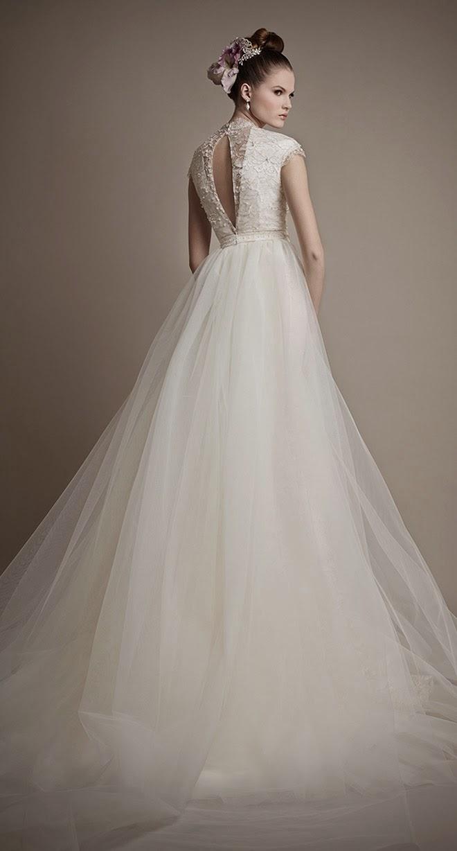 Wedding Philippines - wedding-dress-ersa-atelier-2015-1 (12)