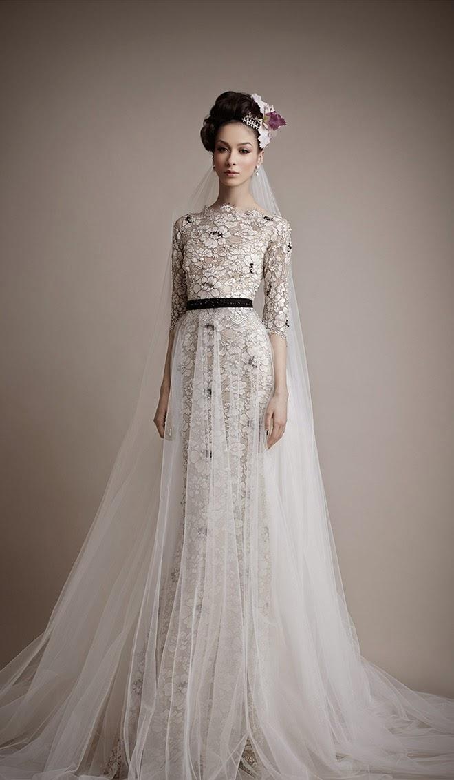Wedding Philippines - wedding-dress-ersa-atelier-2015-1 (18)