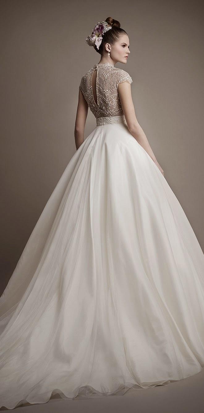 Wedding Philippines - wedding-dress-ersa-atelier-2015-1 (21)