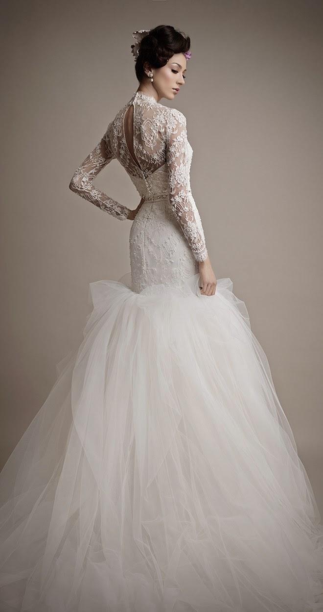 Wedding Philippines - wedding-dress-ersa-atelier-2015-1 (25)