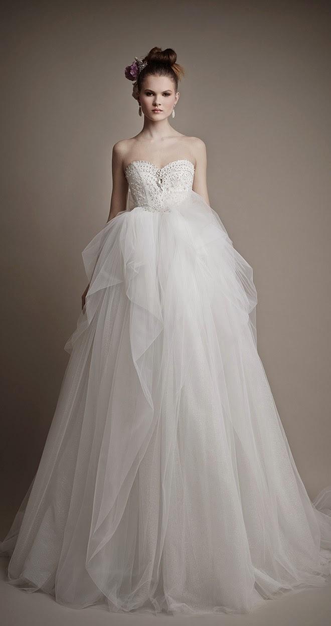 Wedding Philippines - wedding-dress-ersa-atelier-2015-1 (26)