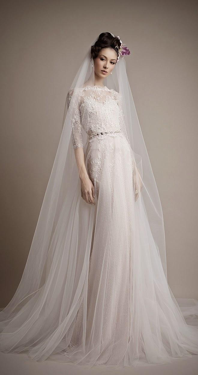 Wedding Philippines - wedding-dress-ersa-atelier-2015-1 (30)