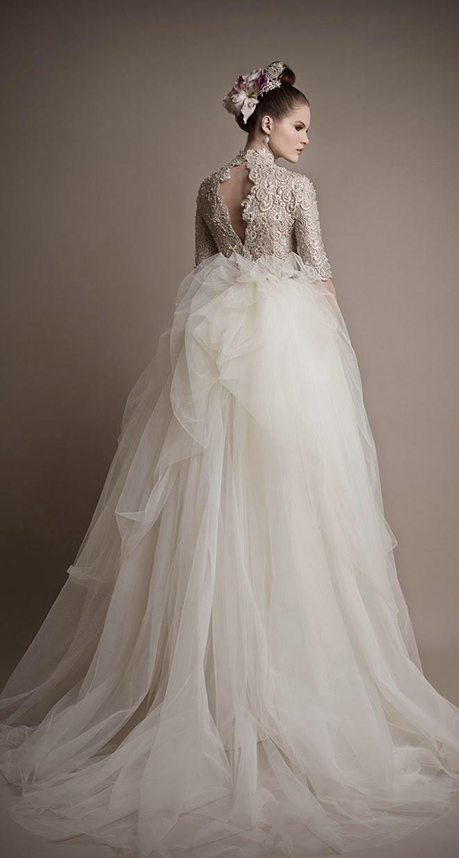 Wedding Philippines - wedding-dress-ersa-atelier-2015-1 (33)