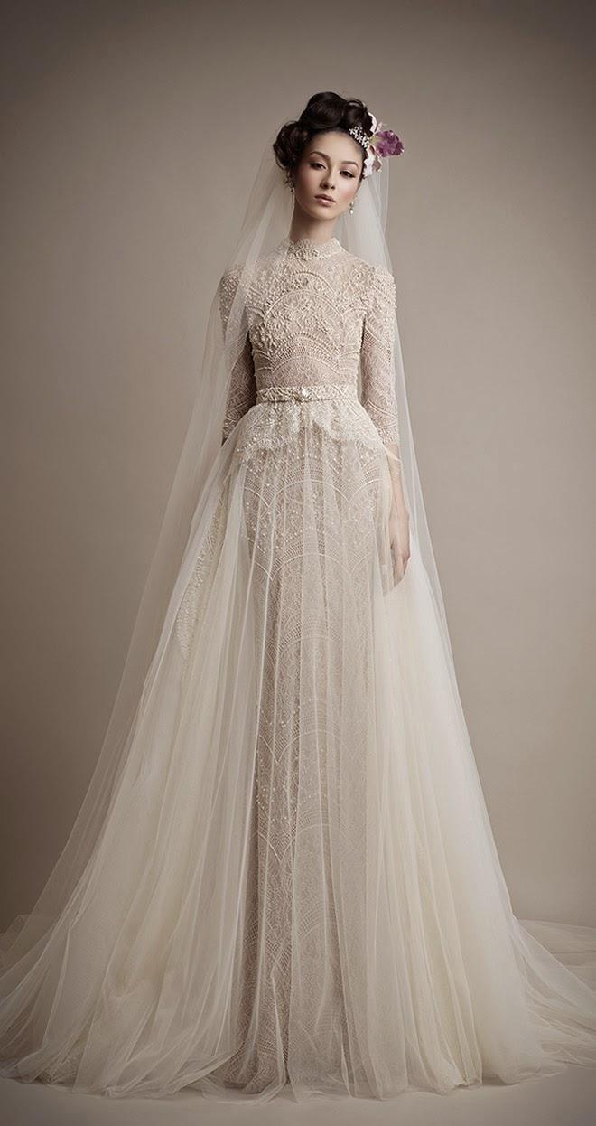 Wedding Philippines - wedding-dress-ersa-atelier-2015-1 (34)