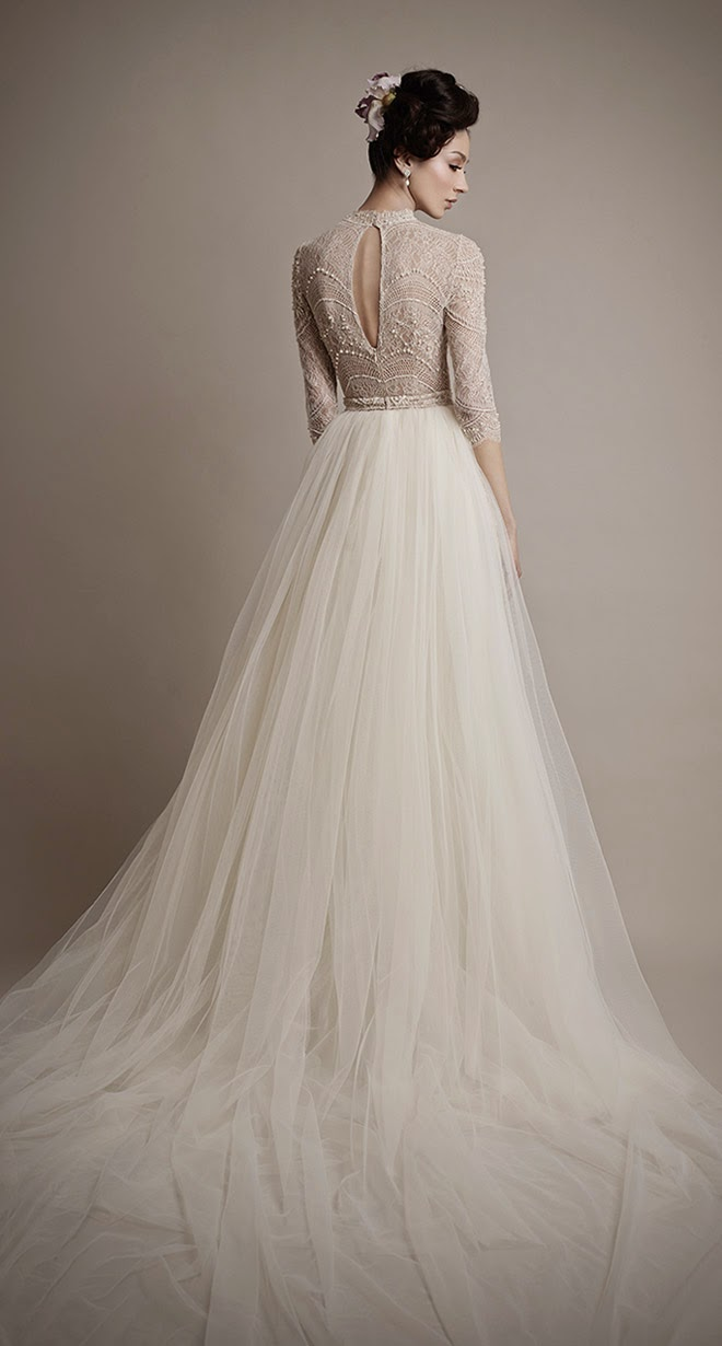 Philippines Wedding Dresses - Expensive Wedding Dresses Online