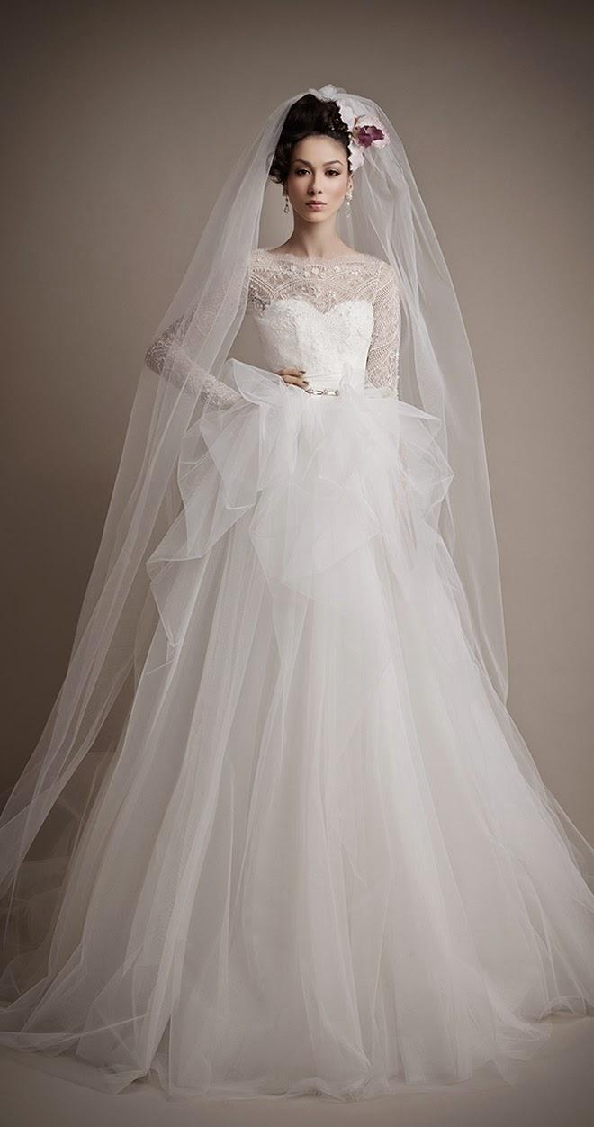 Wedding Philippines - wedding-dress-ersa-atelier-2015-1 (36)
