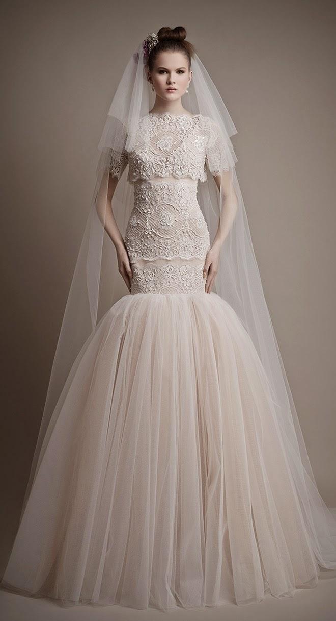 Wedding Philippines - wedding-dress-ersa-atelier-2015-1 (38)