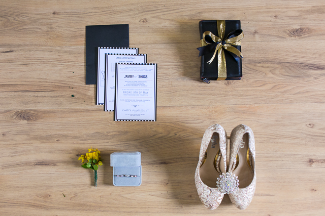 Wedding Philippines - Gold and Black Laguna Wedding by Pol Espino Photography (2)
