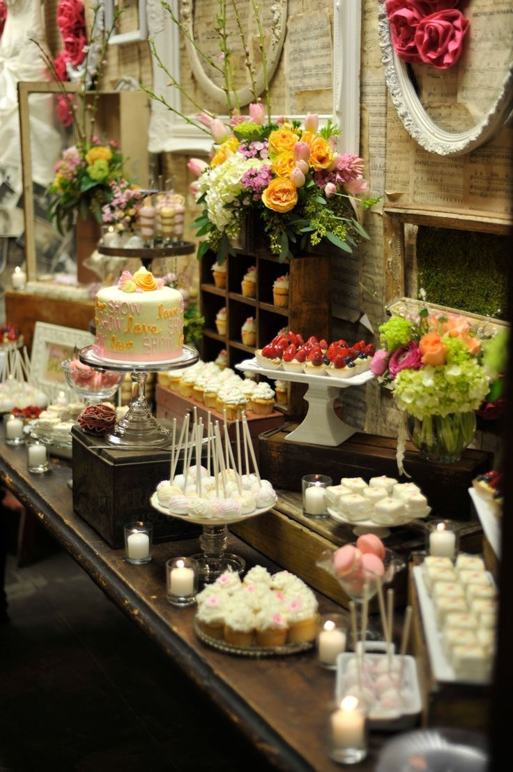 16 rustic wedding dessert table ideas wedding philippines wedding philippines. Black Bedroom Furniture Sets. Home Design Ideas