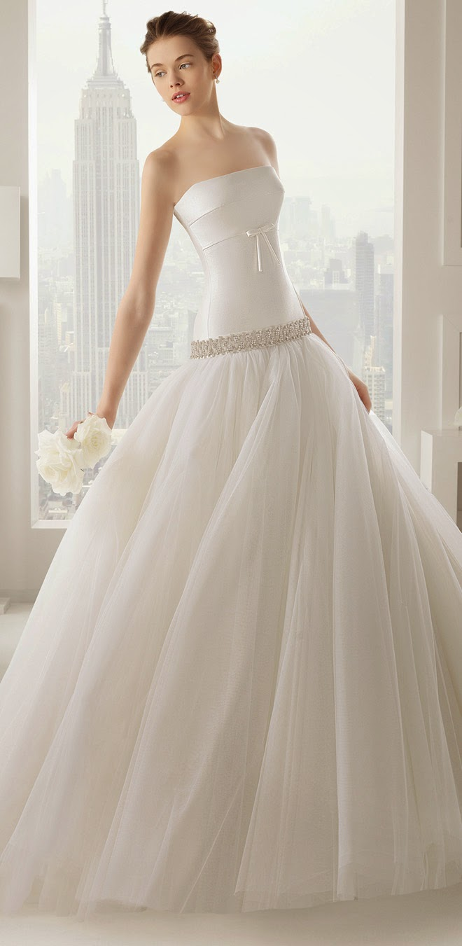 rosa-clara-2015-wedding-dresses-71142