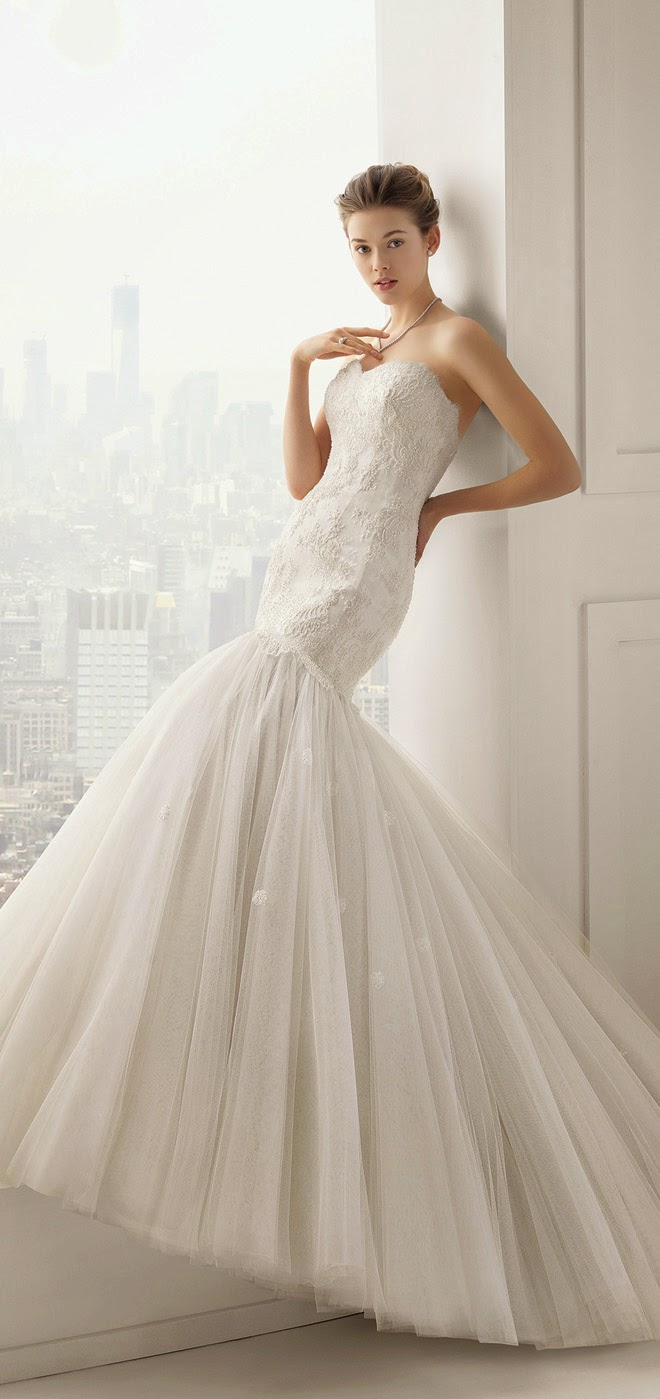 rosa-clara-2015-wedding-dresses-81104