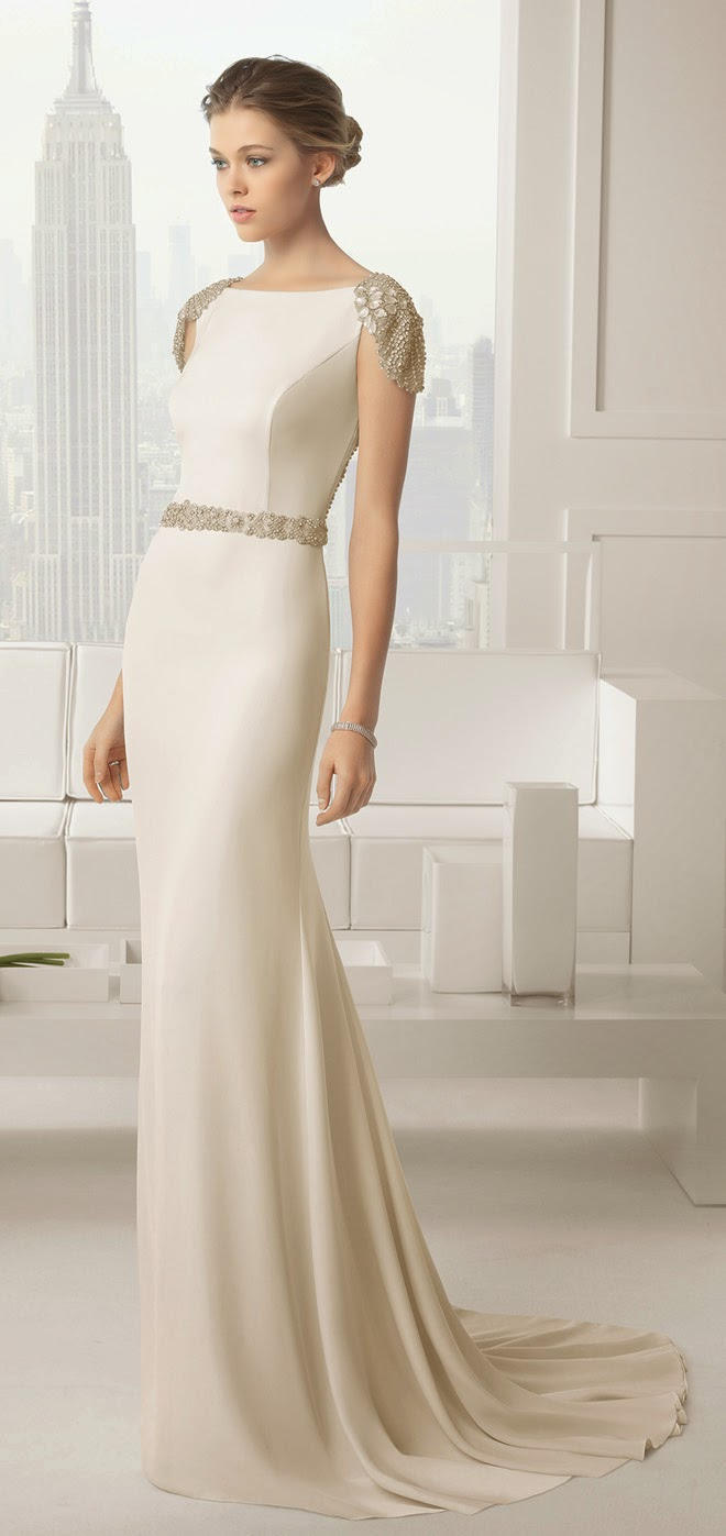 rosa-clara-2015-wedding-dresses-81105-2