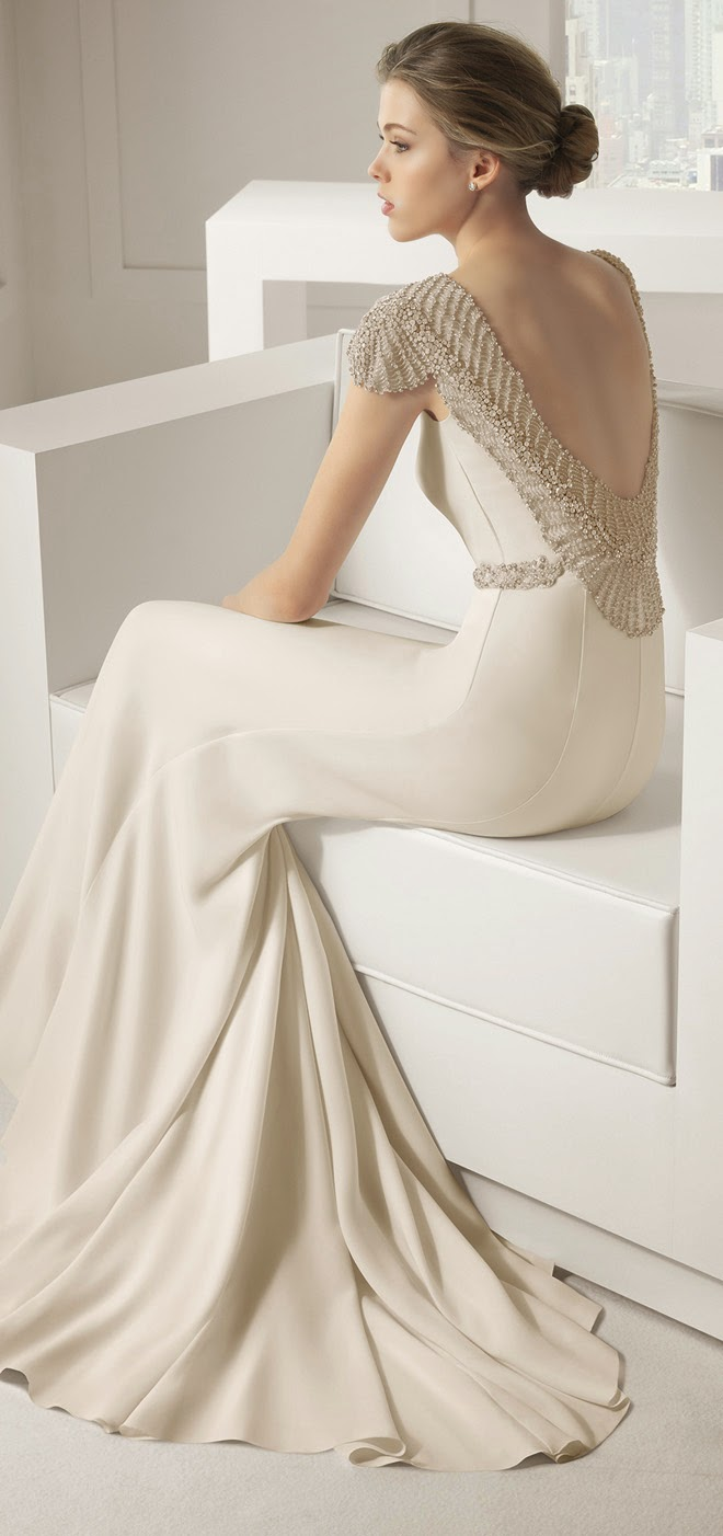 rosa-clara-2015-wedding-dresses-81105