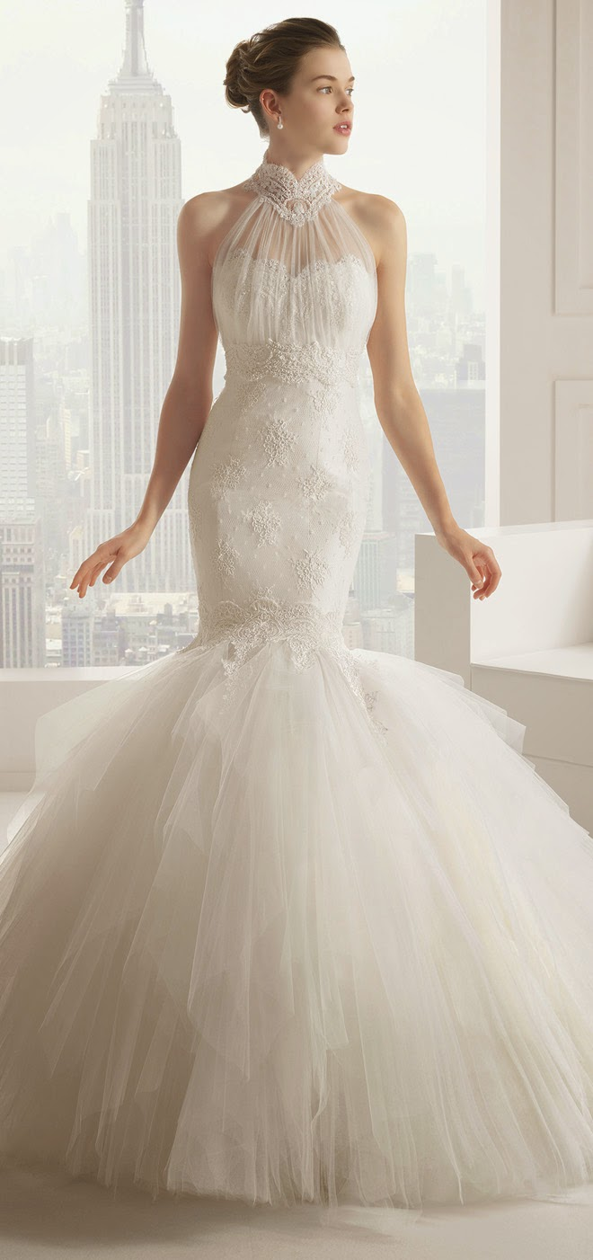 rosa-clara-2015-wedding-dresses-81107-2