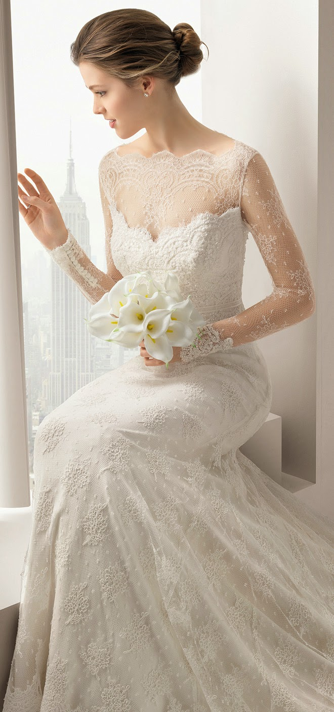 rosa-clara-2015-wedding-dresses-81127