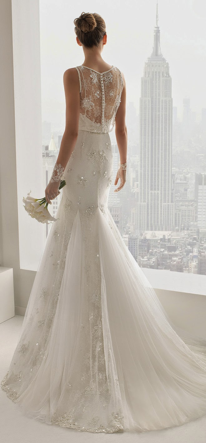 Wedding Gowns And Tuxedos Philippines 17